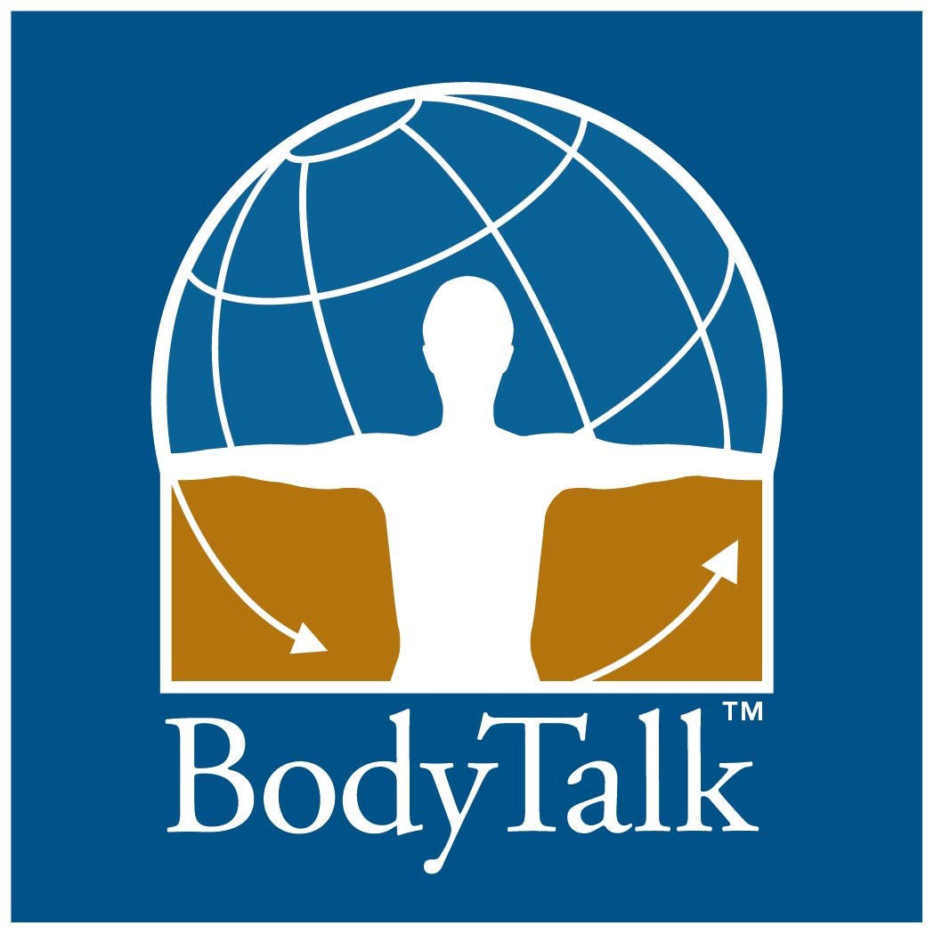 body talk 536 tweets • 115 photos/videos • 7,379 followers check out the latest tweets from uk body talk (@ukbodytalk.